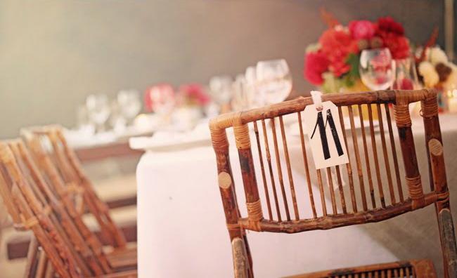 table:chair #.jpg