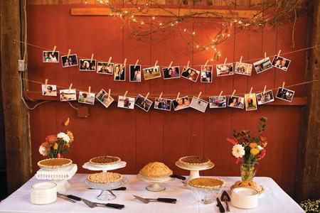 wedding-pies-display.jpg
