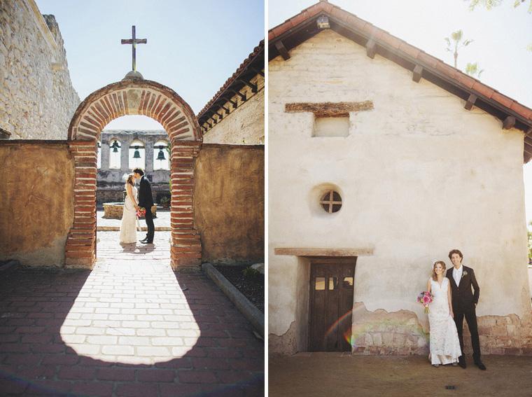 villa-san-juan-wedding-20.jpg