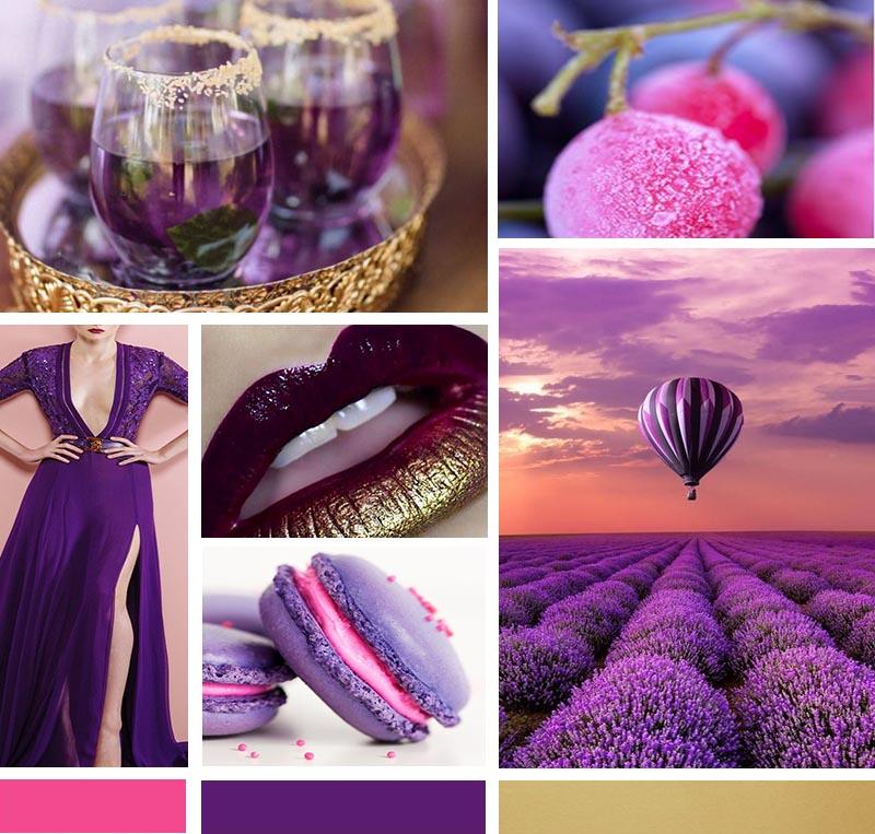 purplegoldmoodboard.jpg