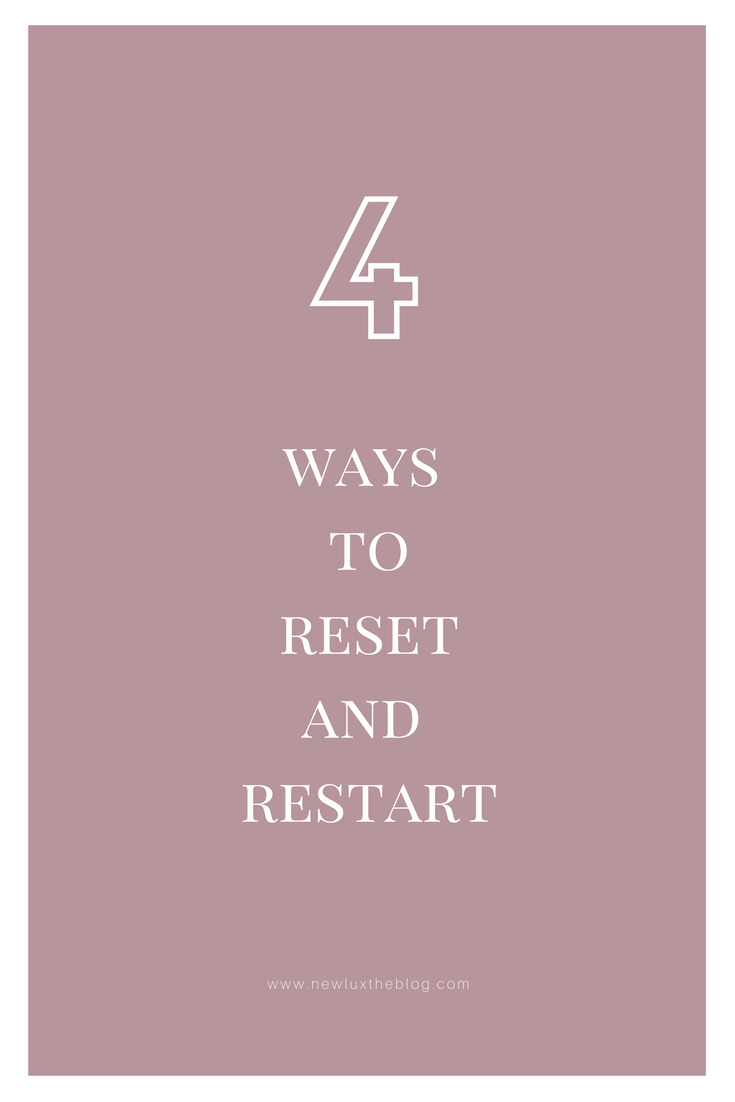 Reset and Restart (1).png