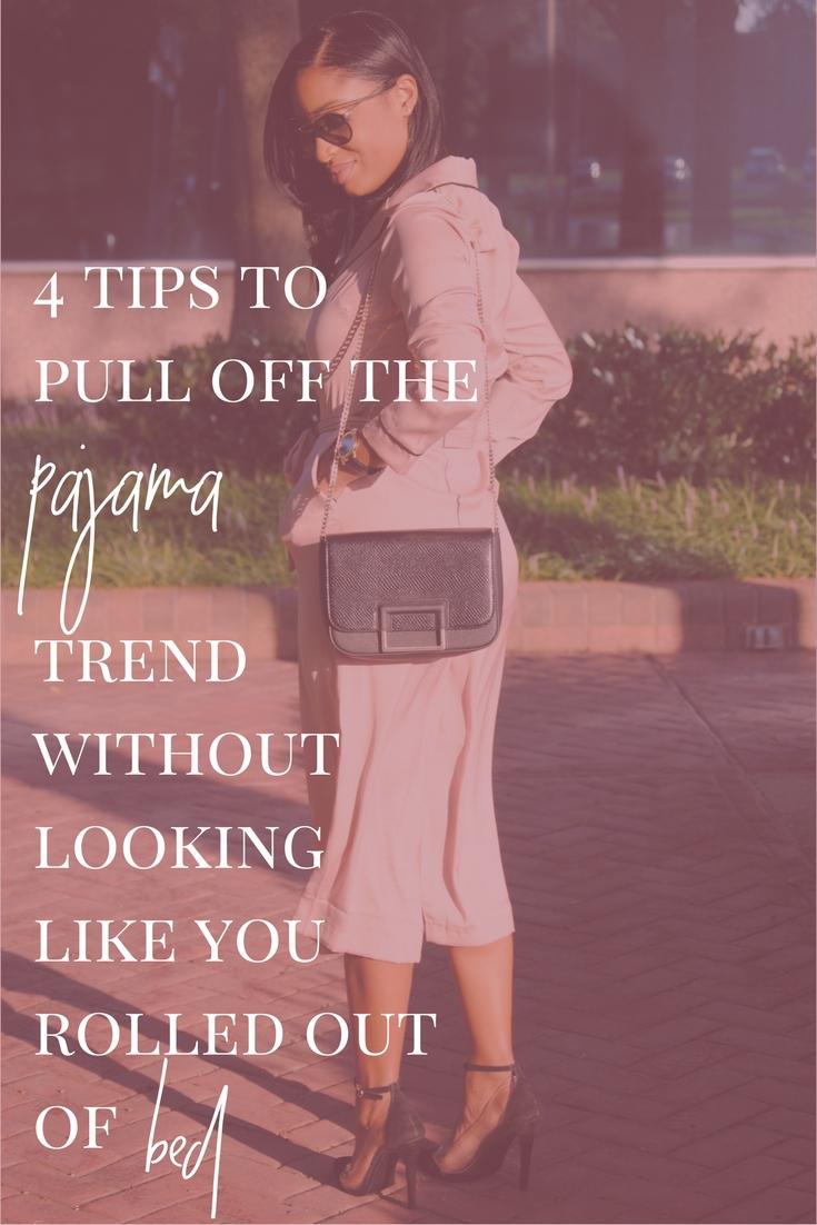 Pajama Chic Blog Image.jpg