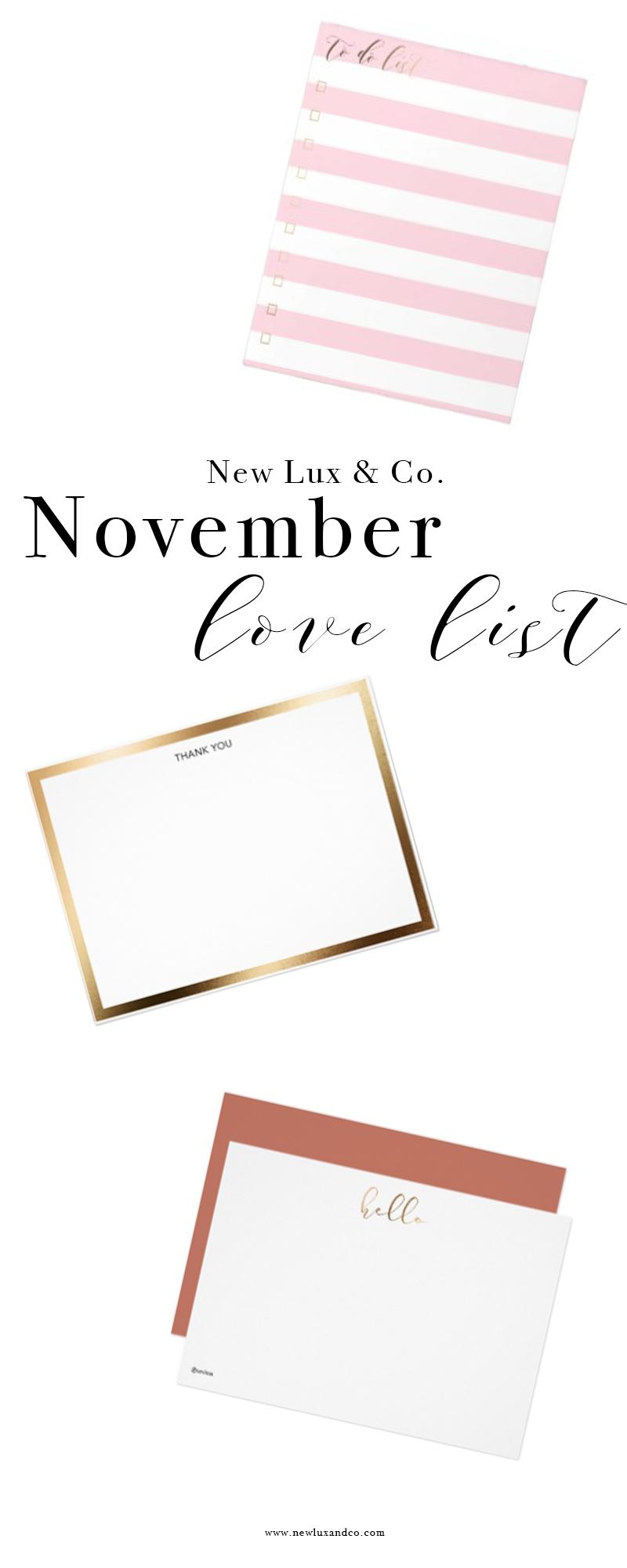 November Love List.jpg
