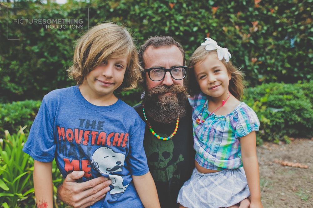 Aaron_kids-002.jpg