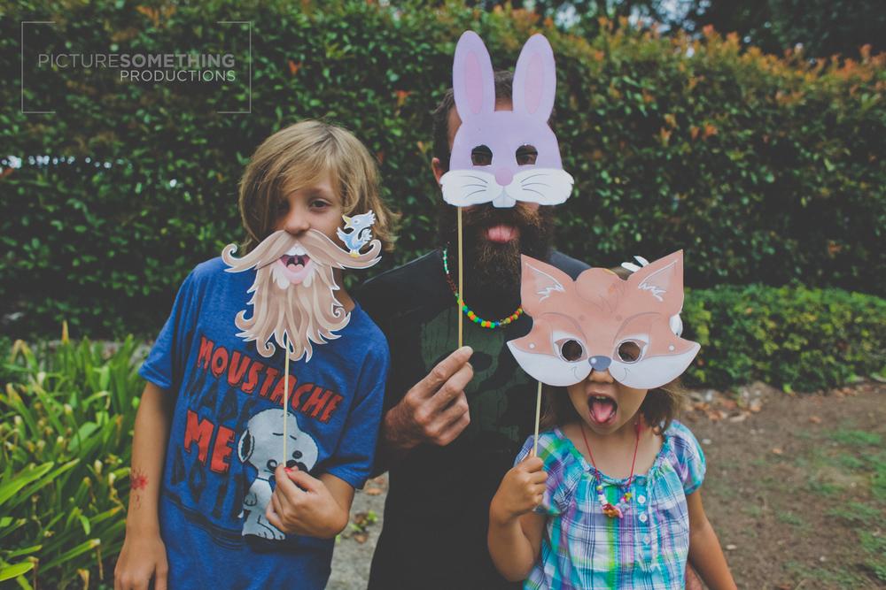 Aaron_kids-004.jpg