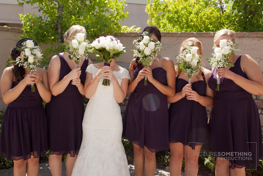 Wedding-008.jpg