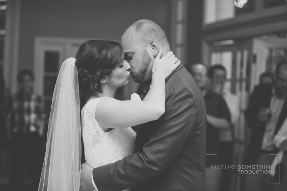 Wedding-062.jpg