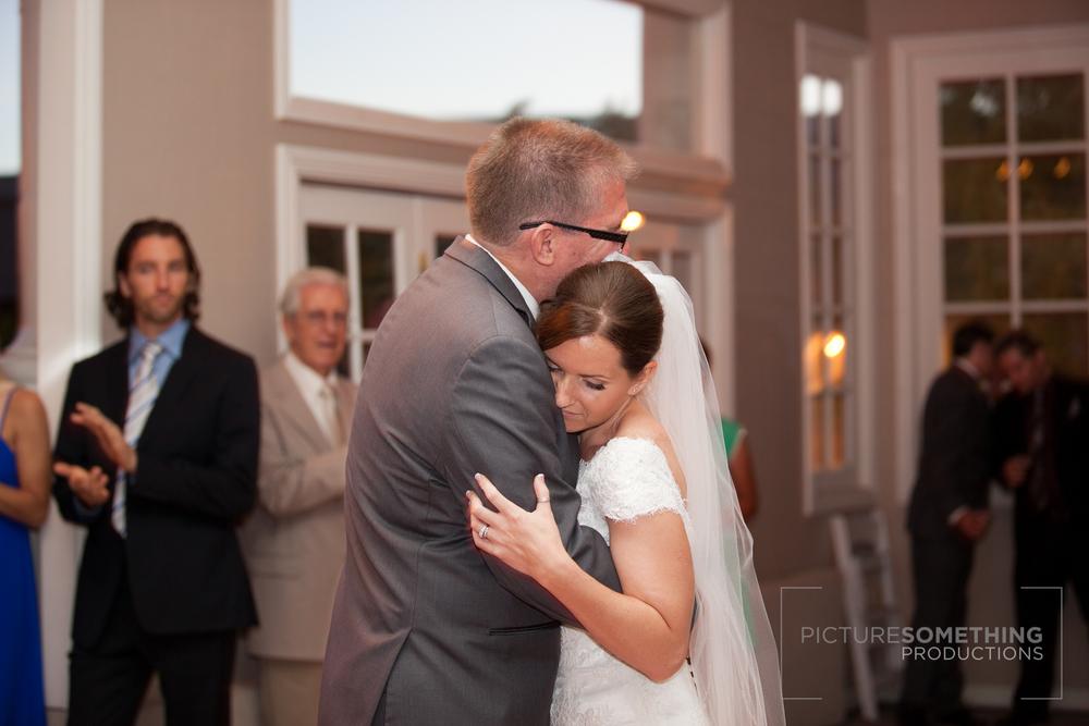 Wedding-063.jpg