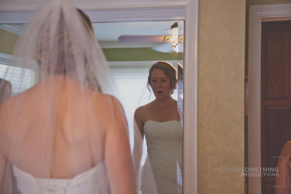 Wedding-011.jpg