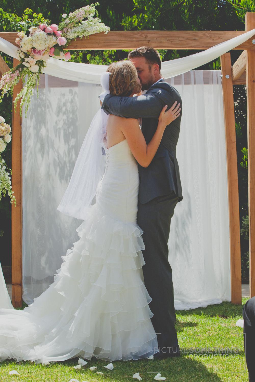 Wedding-036.jpg