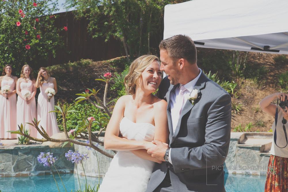 Wedding-053.jpg