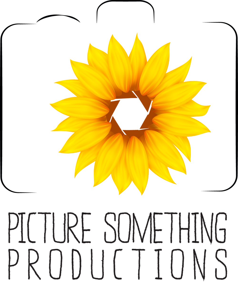 Picture Something Productions
