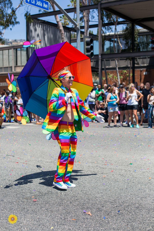 pride-9.jpg