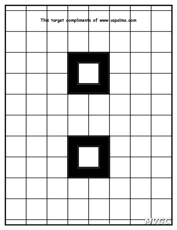 2 inch BR SQ on grid.jpg