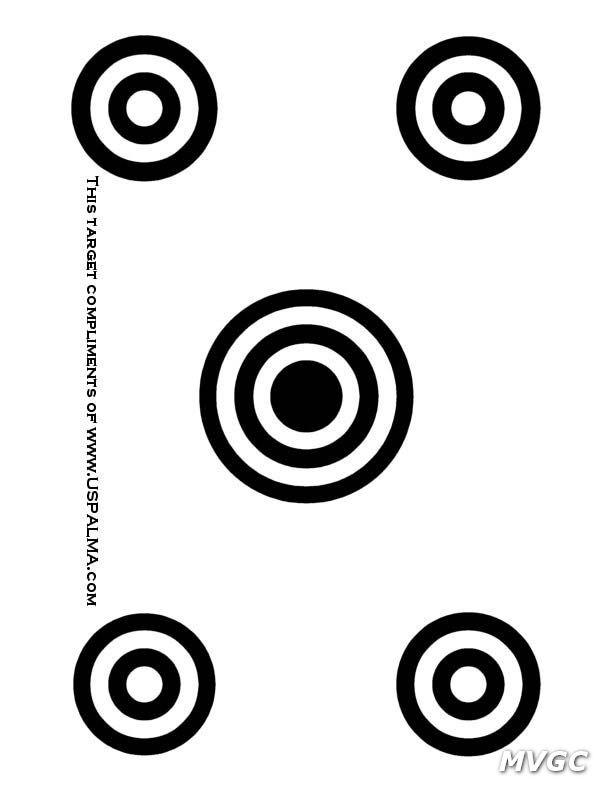 5 Bullseyes.jpg