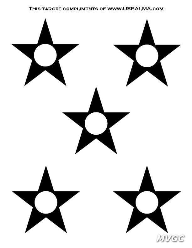 5 Stars A.jpg