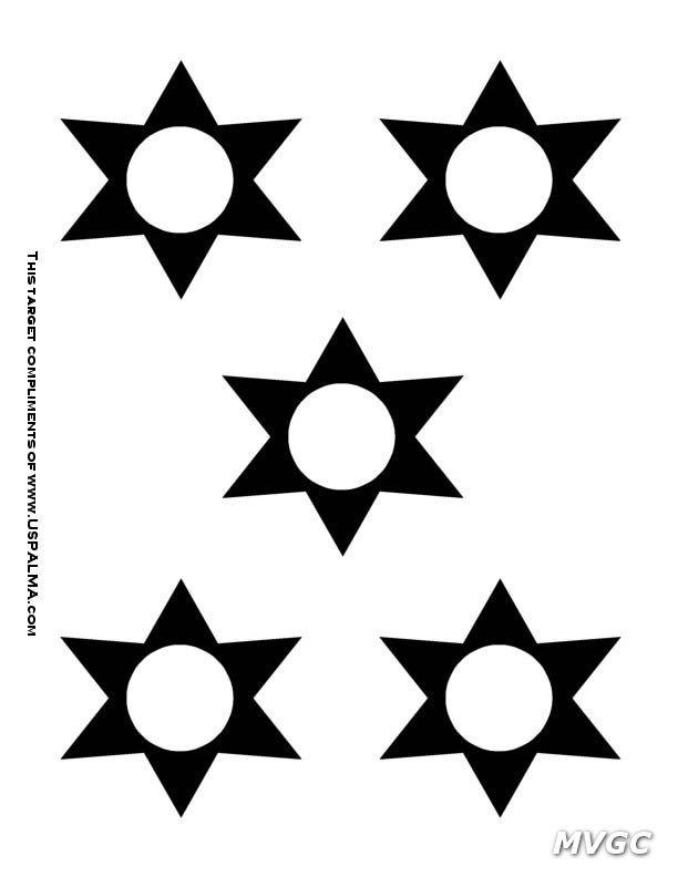 5 Stars B.jpg