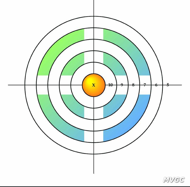 50ft_Target_407 copy.jpg