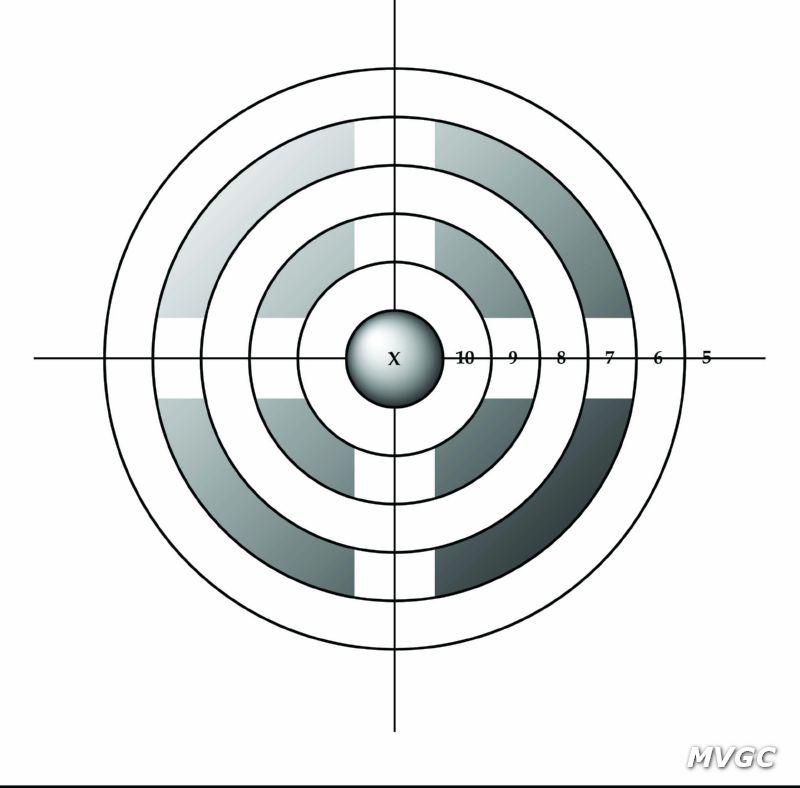 50ft_Target_408 copy.jpg