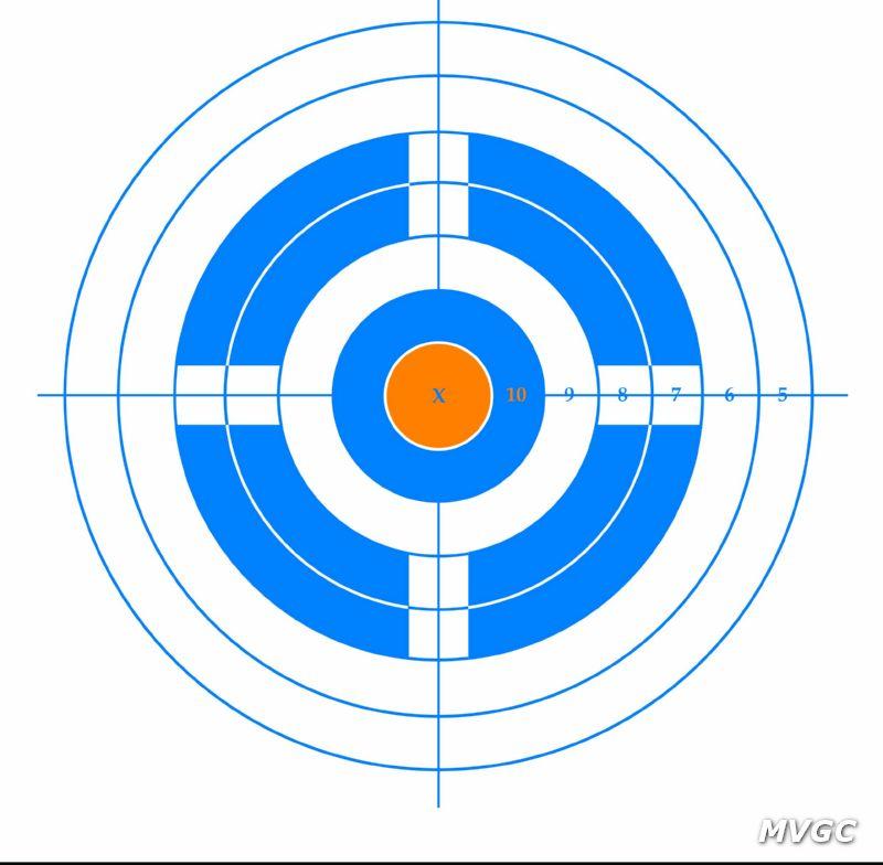 50ft_Target_415 copy.jpg