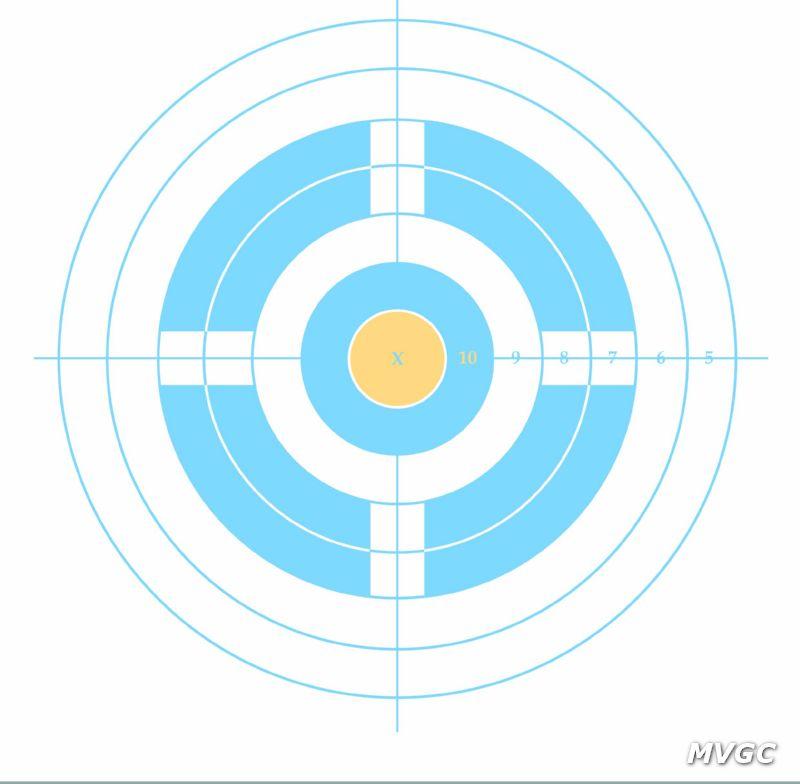 50ft_Target_416 copy.jpg