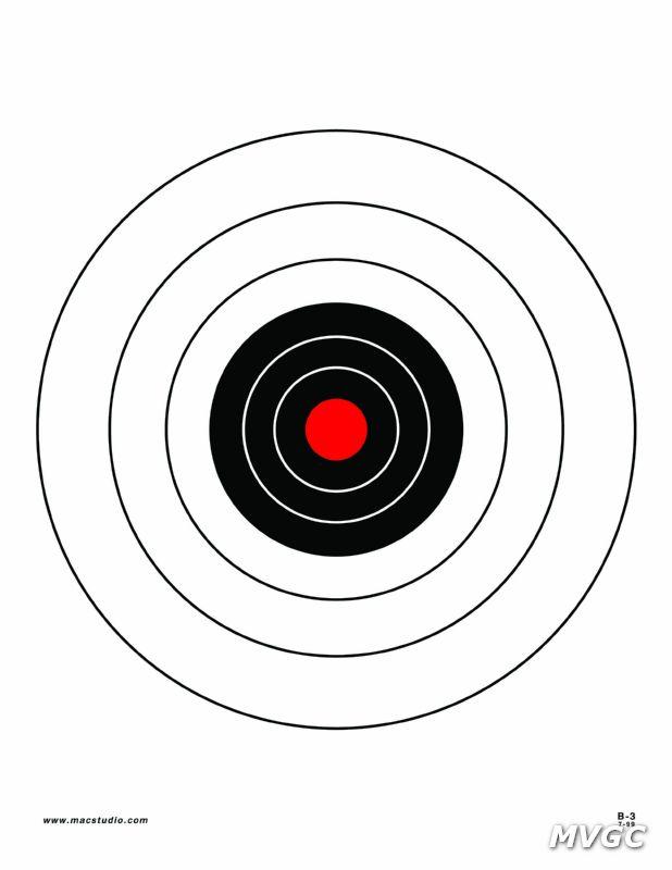 B-3 Target copy.jpg