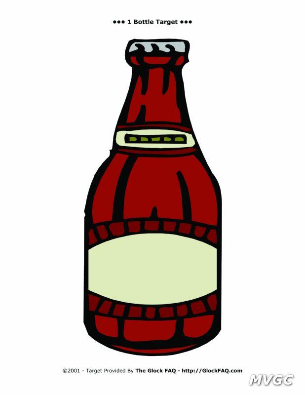 bottles_01 copy.jpg