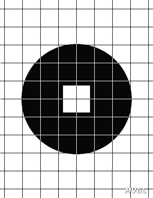 Bullseye with Grid.jpg