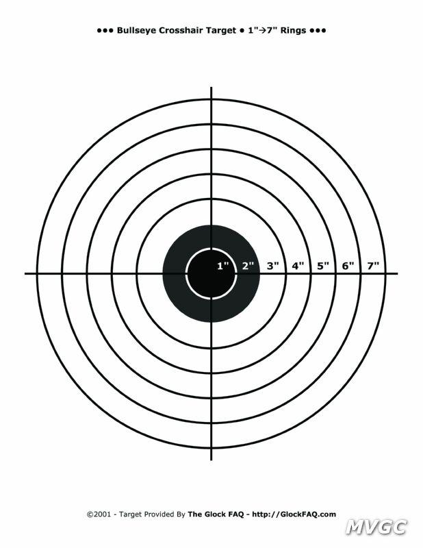 bullseyecrosshair_1inch_1 copy.jpg