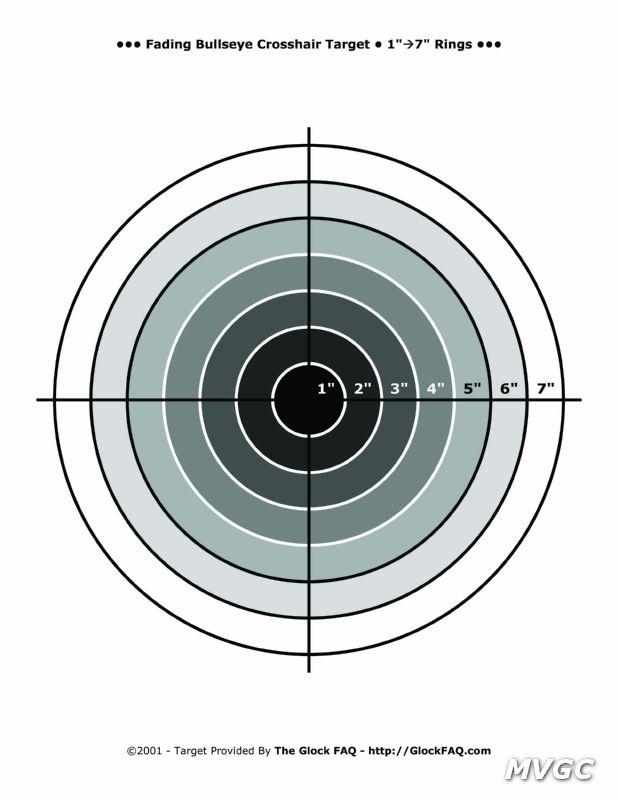 bullseyecrosshair_1inchfade_1 copy.jpg