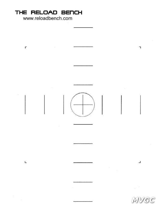 CircleTarget-1.25inch.jpg