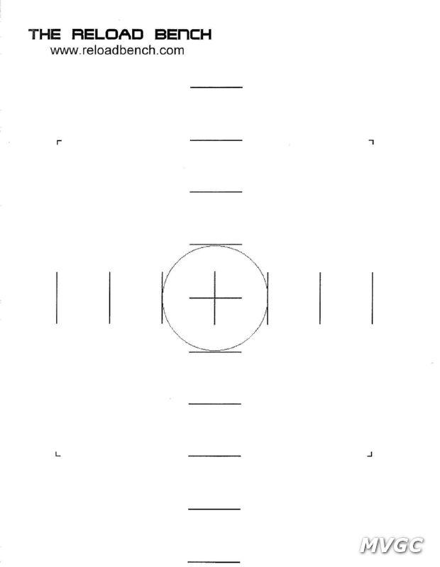 CircleTarget-2inch.jpg