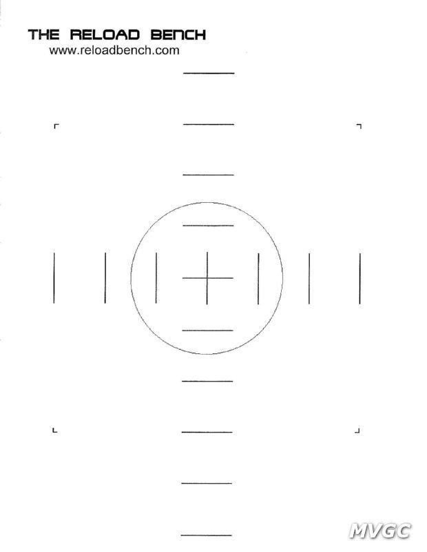 CircleTarget-3inch.jpg