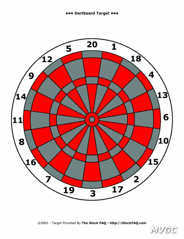 dartboard copy.jpg