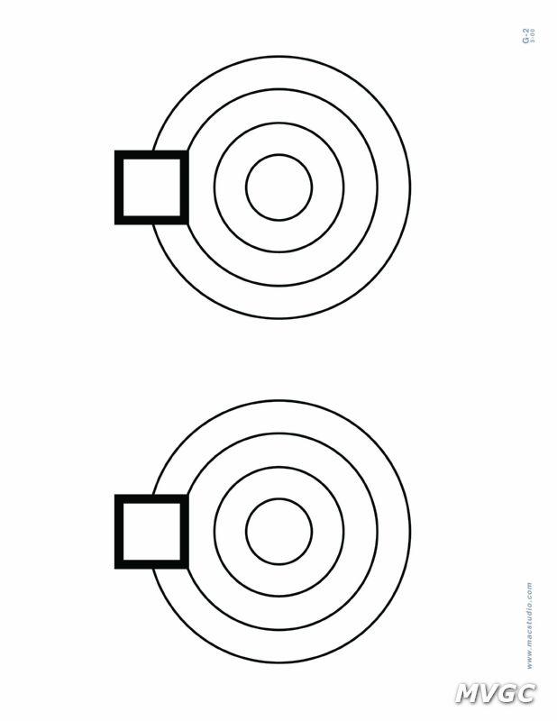 G-2 Target copy.jpg