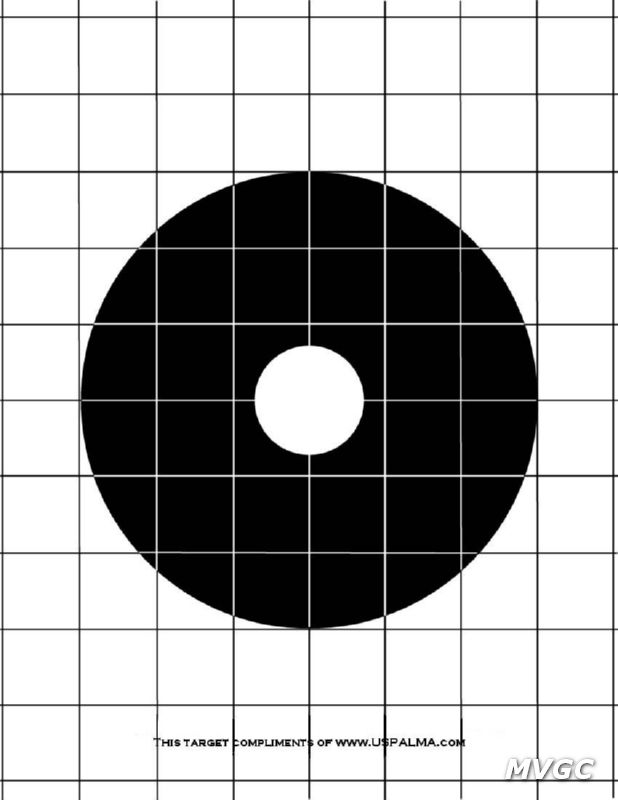 Huge Circle on Grid.jpg