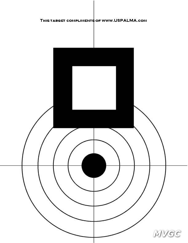 LR BR Target.jpg