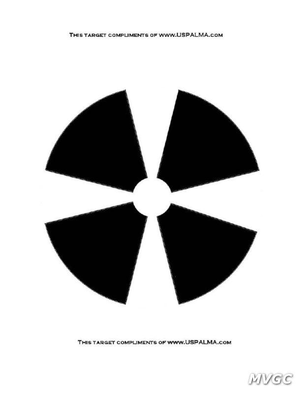 LR Scope Target A.jpg