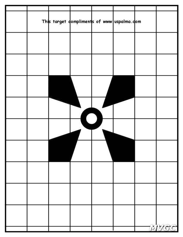 LR Scope Target B.jpg