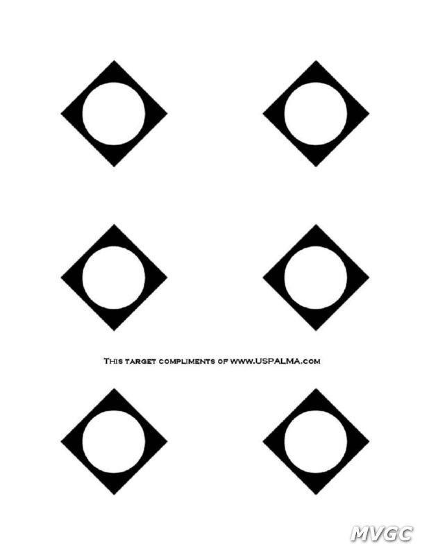Med Circles in Dia.jpg