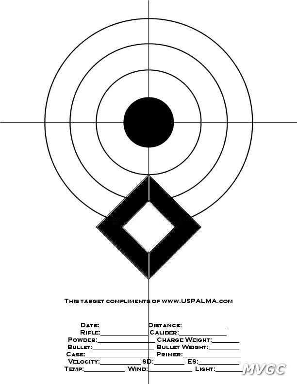 Med Range BR Target.jpg