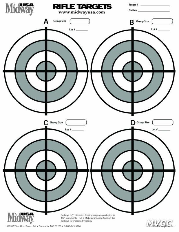 rifle_target copy.jpg