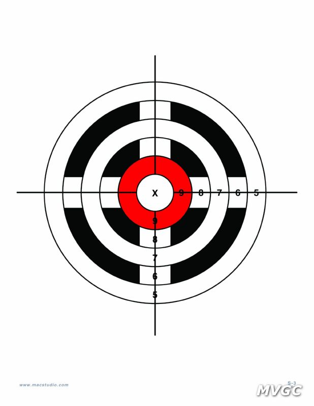 S-3 Target copy.jpg