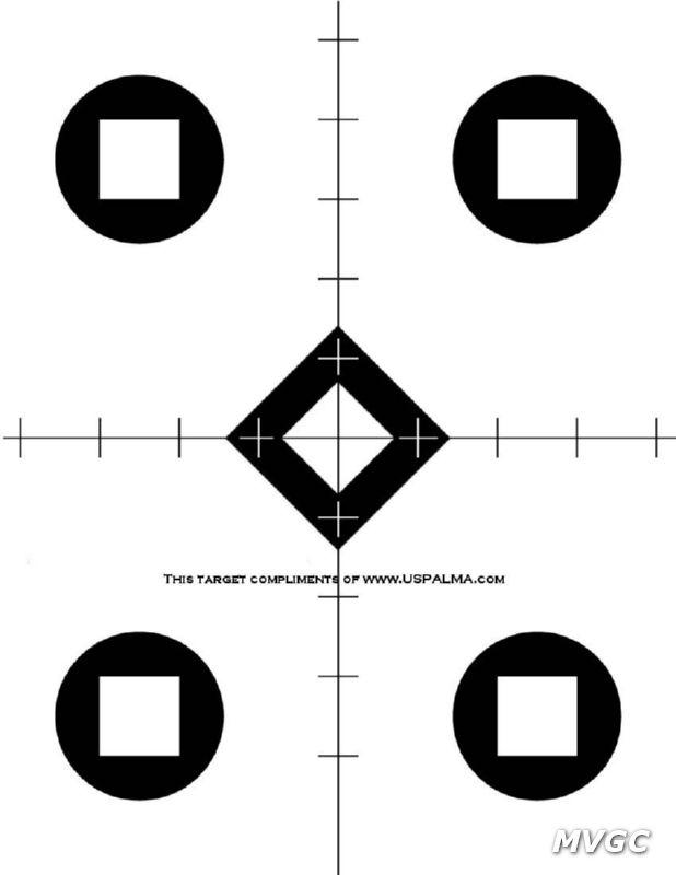 Scope Target Med E.jpg