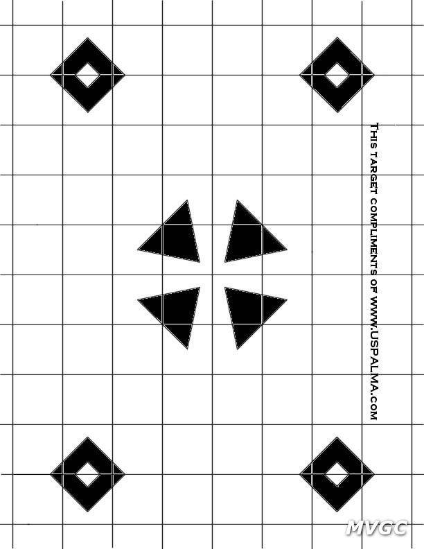 Scope Target Med F.jpg