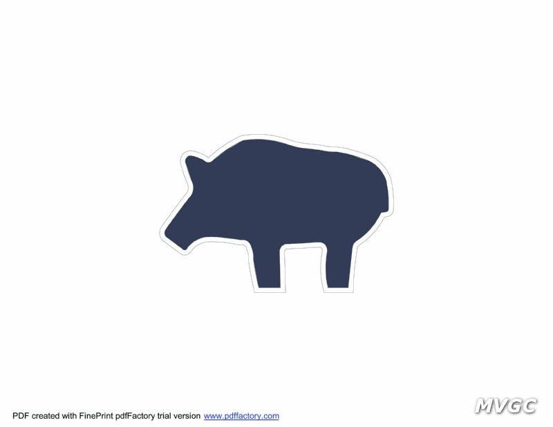 sl_pig copy.jpg