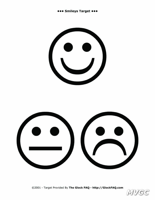 smileys copy.jpg