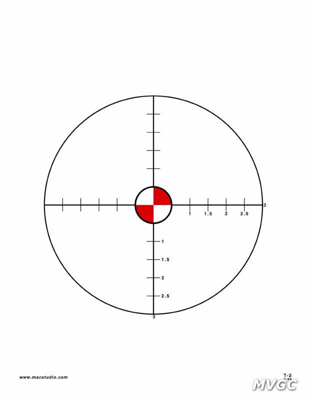 T-2 Target copy.jpg