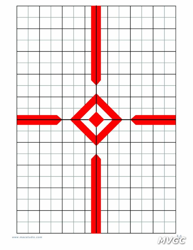 T-5 Target copy.jpg