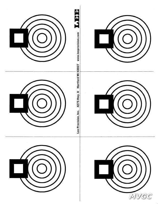 TargetswithBlock.jpg